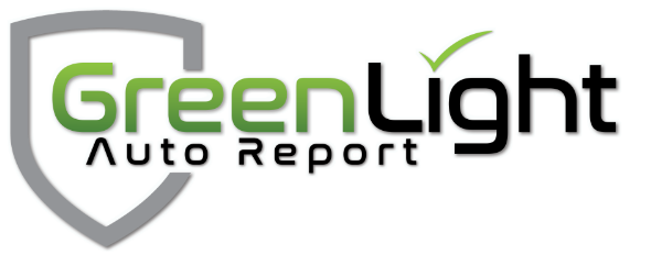 Green Light Auto Inspections